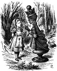 200px-tenniel_red_queen_with_alice
